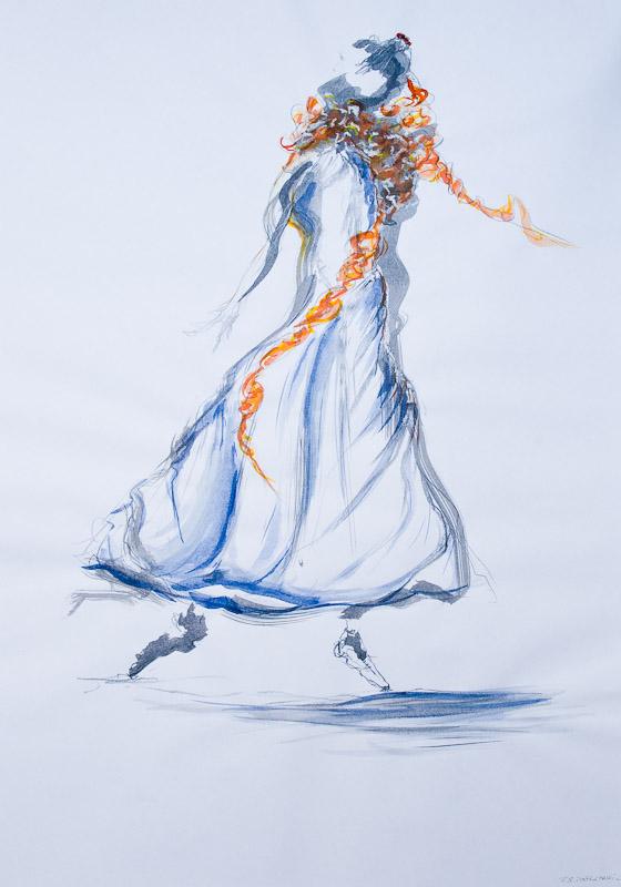 Tanz01