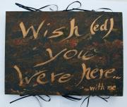 wish-you-were-here01
