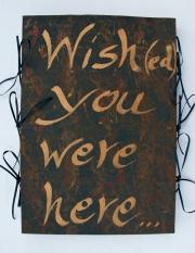 wish-you-were-here03