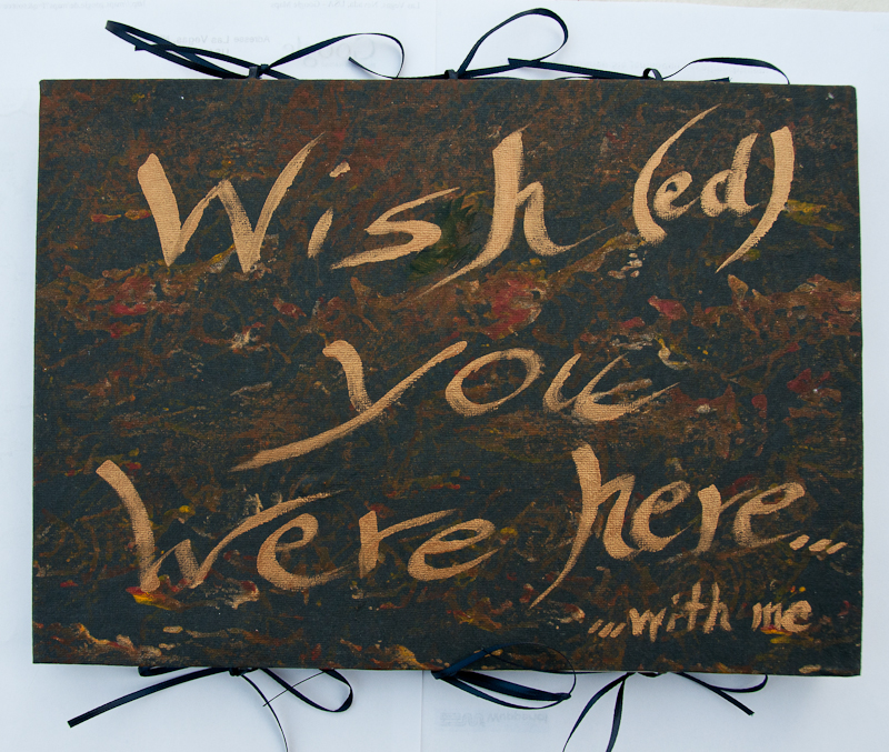 wish-you-were-here01