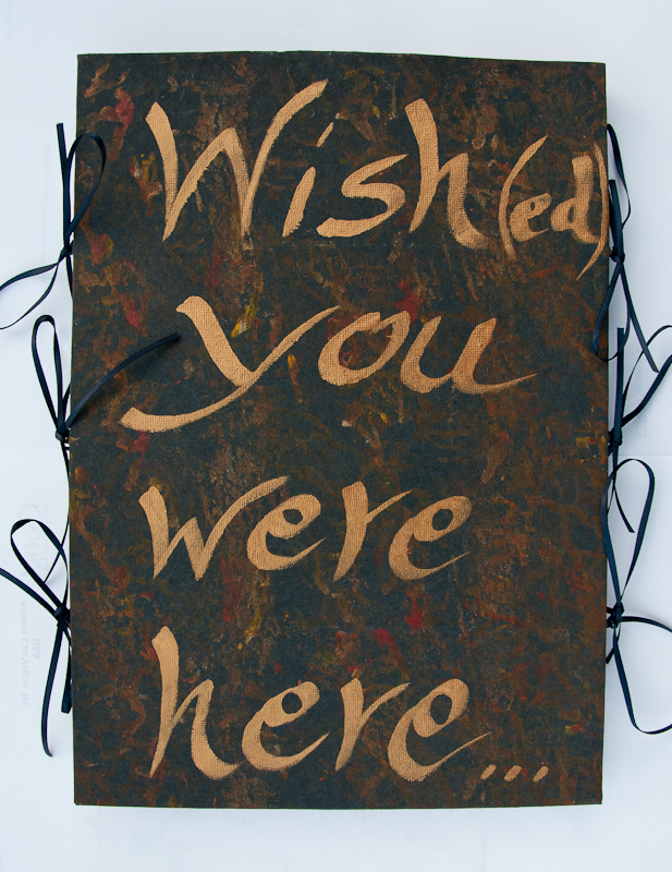 wish-you-were-here03
